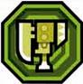 File:MH4U-Award Icon 101.png