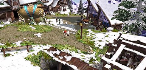 File:MHGen-Pokke Village Screenshot 001.png