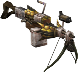 Weapon290.png