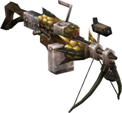 File:Weapon290.png