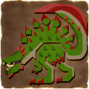 File:FrontierGen-Abiorugu Icon 02.png