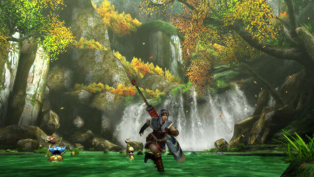 File:MH3U HD Mountain Stream.jpeg