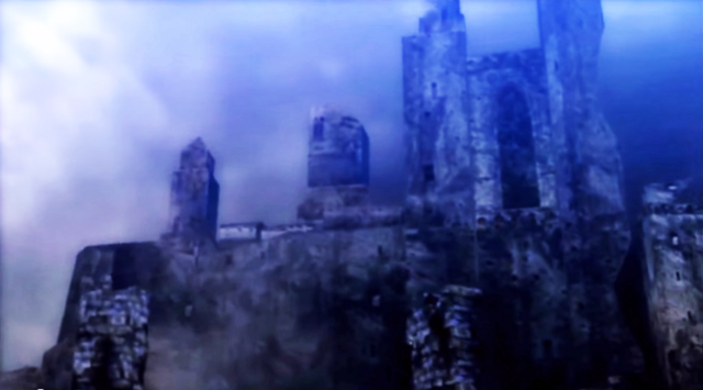 File:MH4-Castle Schrade Screenshot 001.png