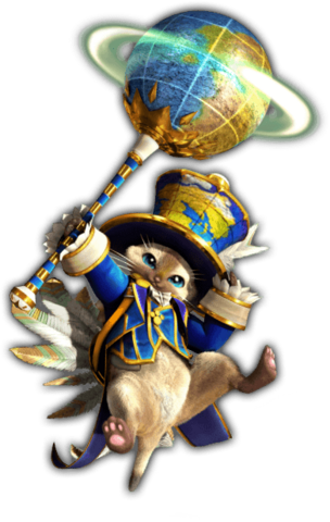 File:MH4-Palico Equipment Render 001.png