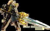 MH4-Long Sword Equipment Render 002