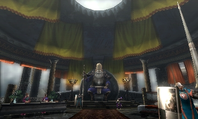 File:MH4U-Great Elder Screenshot 001.jpg