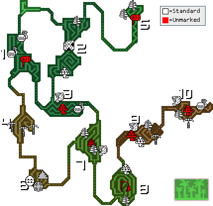 File:MHFU-Old Jungle Resource Map.png
