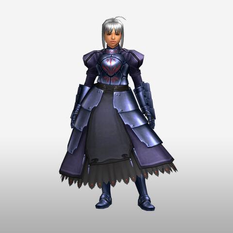 File:FrontierGen-Knight-King Armor 001 (Female) (Both) (Front) Render.jpg