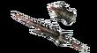 MH4-Lance Render 010