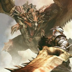 File:Monsterhunter2-sales-1.jpg
