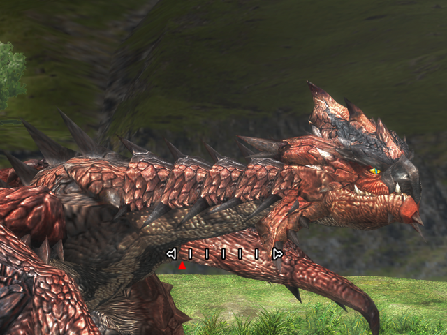 File:FrontierGen-Rathalos Screenshot 001.png