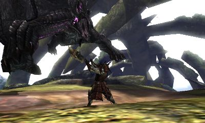File:MH4-Gore Magala Screenshot 044.jpg