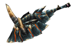 File:MH4-Hunting Horn Render 036.png