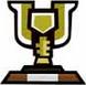 File:MH4U-Award Icon 036.png