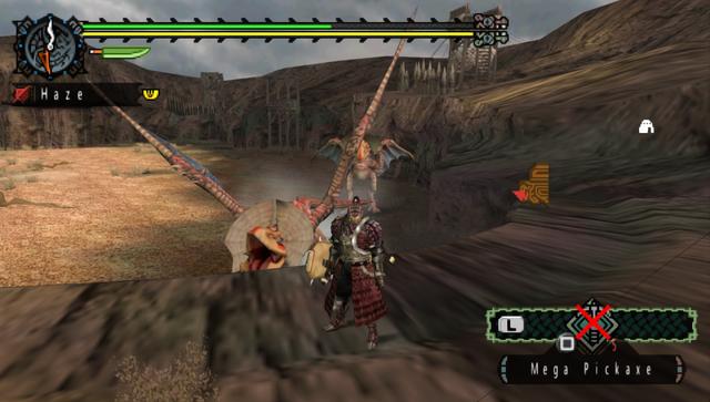 File:MHF1-Great Arena Screenshot 005.png