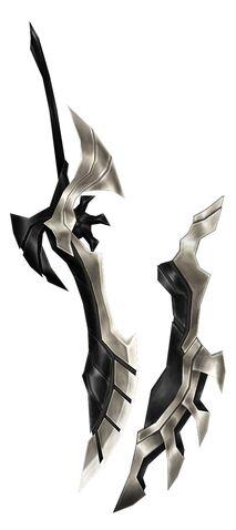 File:FrontierGen-Long Sword 085 Render 001.jpg