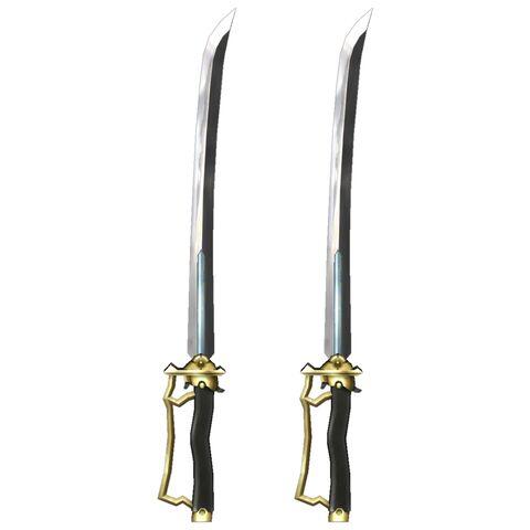 File:MHXR-Dual Blades Render 004.jpg