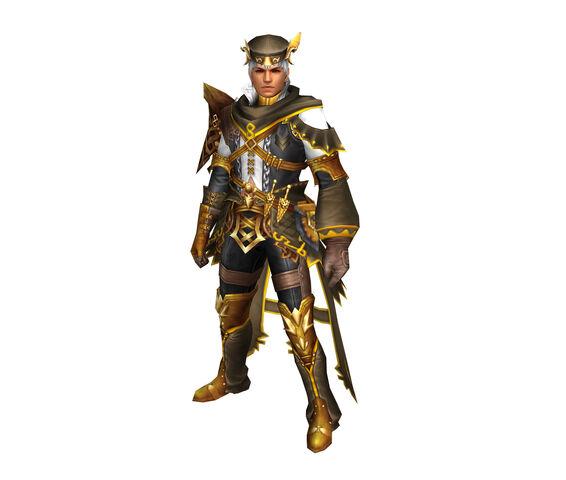 File:FrontierGen-Asshu Armor (Male) (Both) Render 004.jpg