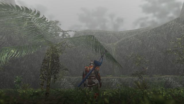 File:MHFU-Old Jungle Screenshot 027.png