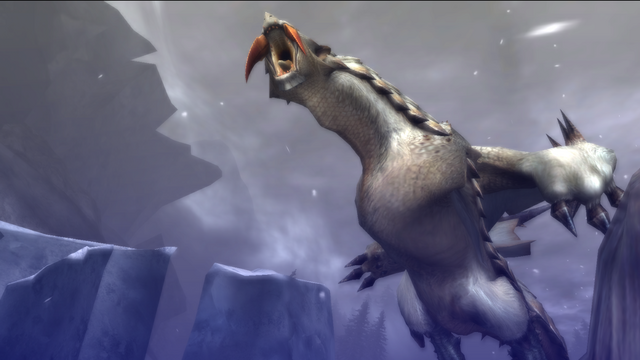 File:MH3 BariothIntro6.png