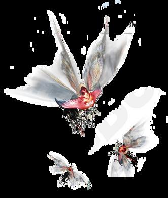 MH4-Bnahabra Render 001