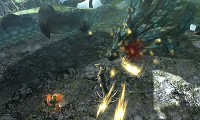 File:MH4U-Azure Rathalos Screenshot 009.jpg