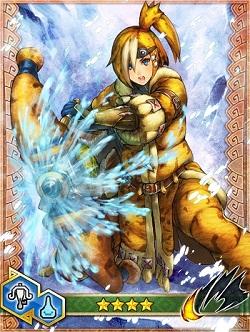 File:MHBGHQ-Hunter Card Light Bowgun 003.jpg