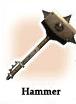 File:Weapontemplate4ham.jpg