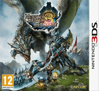 File:Box Art-MH3U N3DS PAL.png