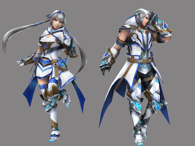 File:FrontierGen-Siero Armor (Both) Render 2.jpg
