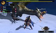 MH4U-Rathian Screenshot 026