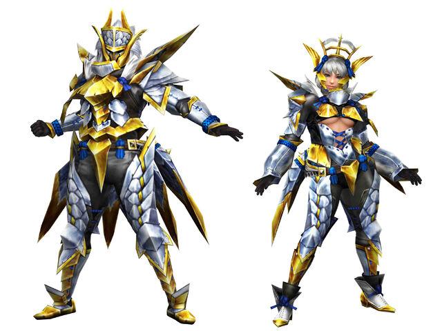 File:FrontierGen-Arugoru Armor (Blademaster) Render 2.jpg