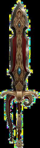 File:FrontierGen-Great Sword 058 Render 001.png