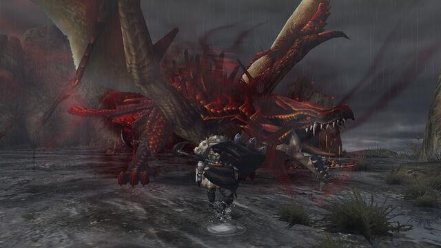 File:FrontierGen-Supremacy Doragyurosu Screenshot 011.jpg