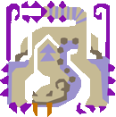 File:MH10th-Barioth Icon.png