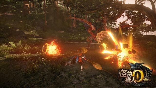 File:MHO-Yian Kut-Ku Screenshot 006.jpg