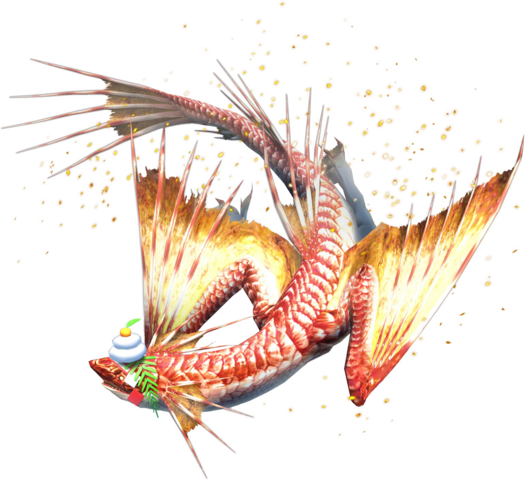 File:MHXR-Seabream Plesioth Render 001.png