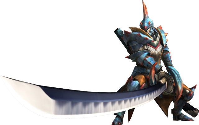 File:3rdGen-Long Sword Equipment Render 001.png