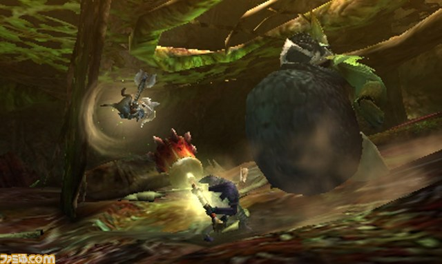 File:MH4U-Emerald Congalala Screenshot 002.jpg