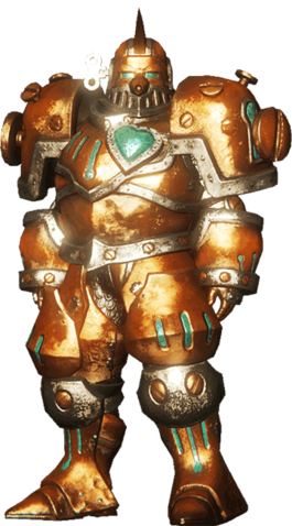 File:MHO-Oz Tin Man Armor (Both) (Male) Render 001.png