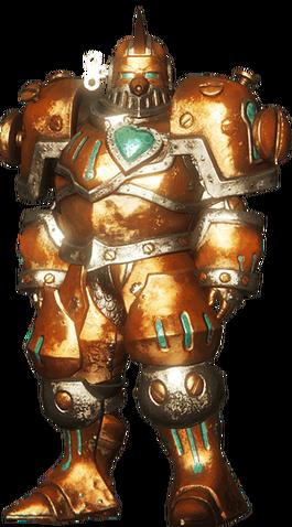 File:MHO-Oz Tin Man Armor (Both) (Male) Render 001.png