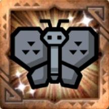 File:MHXR-Artifact Icon 003.jpg