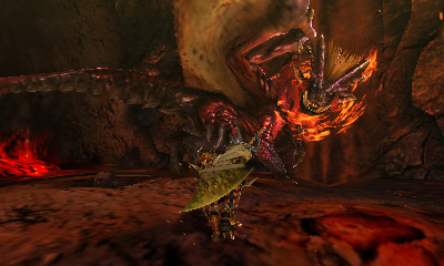 File:MH4-Teostra Screenshot 002.jpg