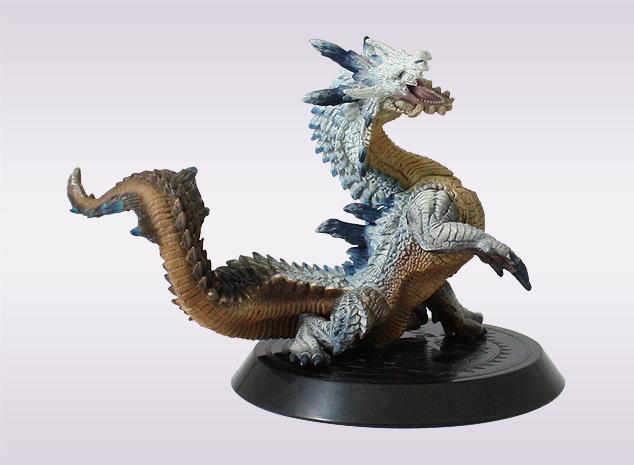 File:Capcom Figure Builder Volume 4 Ivory Lagiacrus.jpg