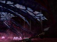 FrontierGen-Duremudira Screenshot 020