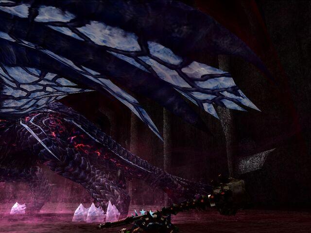 File:FrontierGen-Duremudira Screenshot 020.jpg