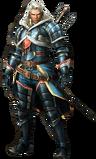 MH4-Ace Commander Render 001
