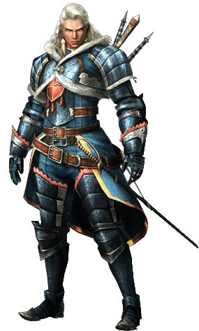 File:MH4-Ace Commander Render 001.png