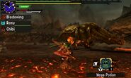 MHGen-Deviljho Screenshot 013