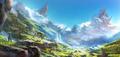 Thumbnail for version as of 04:22, November 27, 2015